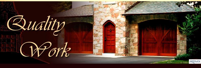 GARAGE DOORS - New Holland Garage Door LLC. | RESIDENTIAL SPECIALIST GARAGE DOOR/OPERATOR INSTALLATIONS SERVICES REPAIRS LANCASTER CHESTER BERKS COUNTY & GARAGE DOORS - New Holland Garage Door LLC. | RESIDENTIAL ...
